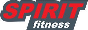 Spirit Fitness Brugge